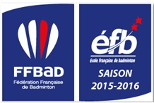EFB 2015 2016