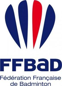FfBad2011