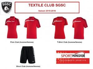 textile club 1
