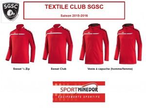 textile club 2