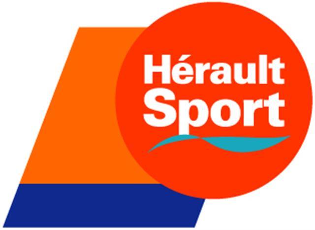 herault-sport-couleur