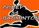 logo_codep34