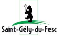 saint_gely_logo