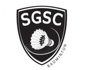 sgsc-badminton-blason