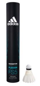 image volant FS5 adidas