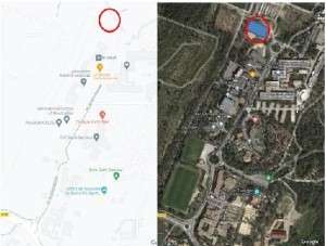 google lycée intercommunal-min